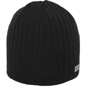 """Sätila of Sweden Rib Hat Black"""